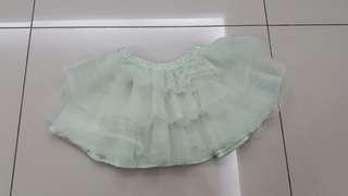 Girls Tutu Dress (3-4years)