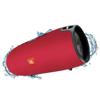 Promo - JBL Xtreme Portable Bluetooth Speaker