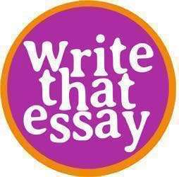 Essay Writing(EPLS) BIG PROMOTION!