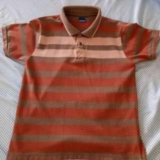 I/M Polo Shirt Polo Shirt