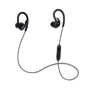 JBL Contour Wireless Sports Headphones