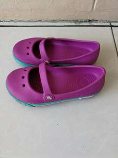 Crocs Sandal for girls