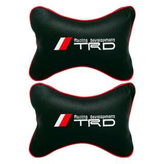 ZH-8001 Neck Support (TRD)