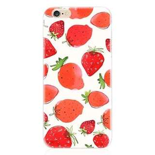 Iphone Case (From 5-X)