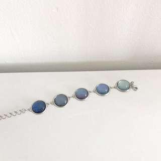 Glittery Bracelet