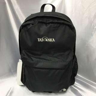Tatonka Stanford Bag
