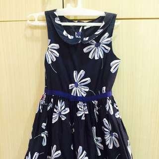 Jasper Jconran girl dress