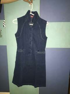 Dress jeans. Merk Elle Ori