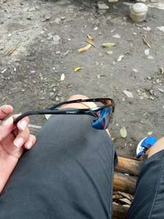 Oakley sunglasses original
