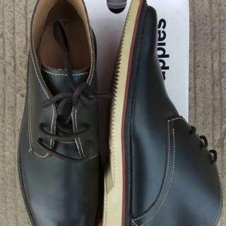 Hush Puppies man boots
