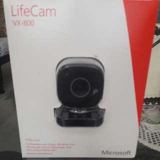 Video Cam
