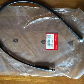Honda Speedometer Cable