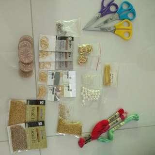 Design and crafts