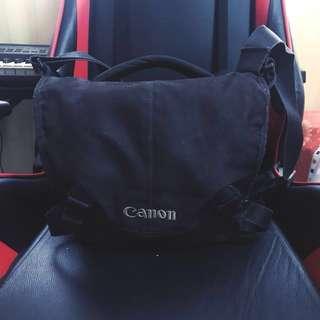Canon EOS Camera Crumpler Bag