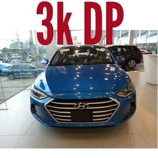 Hyundai cars PH