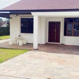 Johor Bahru Staycation for rent