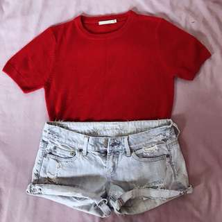 Set Wear 2
