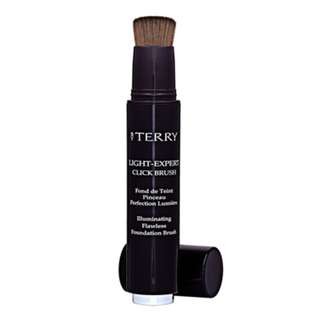 By Terry Light-Expert Click Brush Illuminating Foundation 19.5ml Color 2
