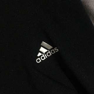 Adidas Tights (SMALL)