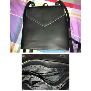 REPRICE!! Envelope Bag