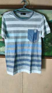 Boardwalk shirt (S)
