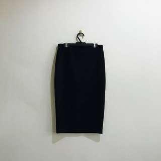 🆕F21 Skirt