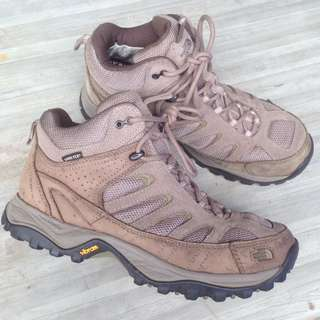 The north face Size 44.best kondisi