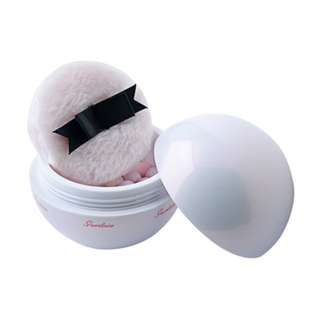 Guerlain Meteorites Happy Glow Pearls Light-Revealing Pearls of Powder (30 Years Limited Edition) 1oz