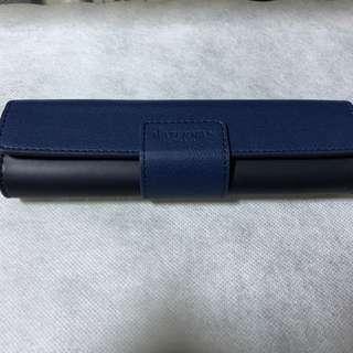 Waterman Pen Case