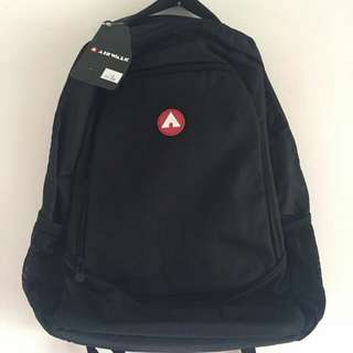NEW! Ransel AIRWALK Original