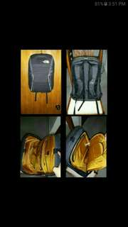 NEW NORTH FACE BACKPACK