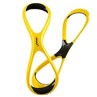 FINIS Forearm Fulcrums