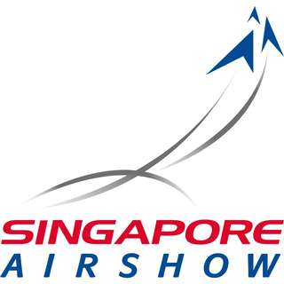 500 Chauffeurs required for Singapore Airshow 2018!