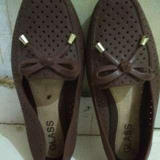 Jeli shoes
