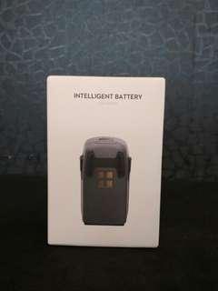 Battery DJI spark Original