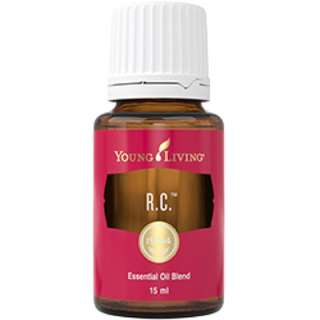 Young Living R.C. Essential Oil 15ml