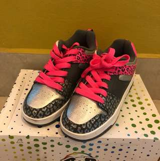 Rollershoes for Girls