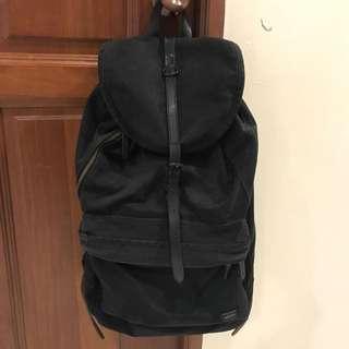 Yoshida Kaban Porter Bag