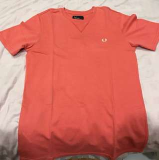 Fred Perry Tee shirt t shirt