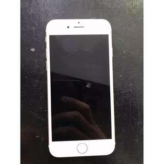 APPLE IPHONE 6 64GB 金
