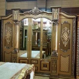 Cicil furniture impian anda