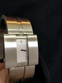 🚚 CK手環錶