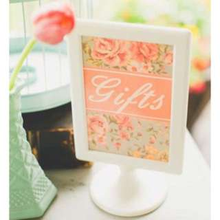 Ikea Picture Frame ( Tolsby)