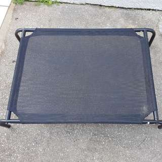 Dogs / Cats Trampoline Bed