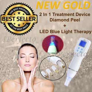 Blackhead Vacuum Blackhead Removal Device