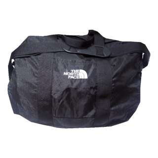 Tas THE NORTH FACE TRAVEL DUFFLEBAG