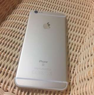 iPhone 6plus 16gb original