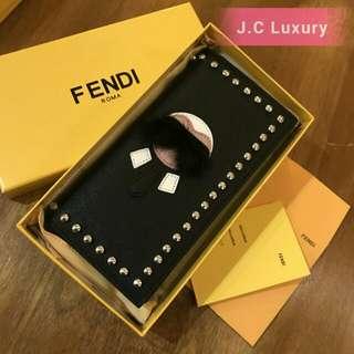 Fendi Purse FDW04