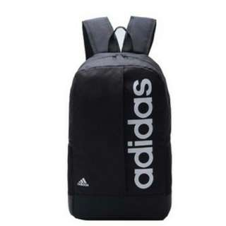 brand new official Linear Performance Adidas backpack - school bag (promo price)