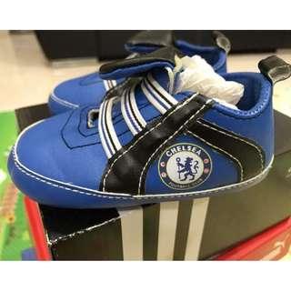 NIKE Chelsea infant pre-walker shoe
